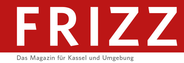 www.frizz-kassel.de
