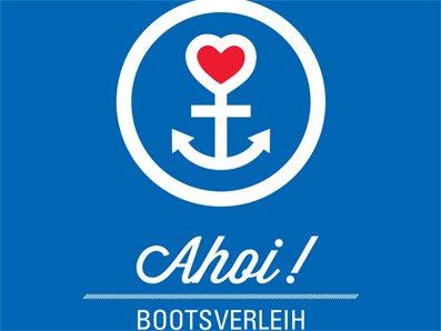 AHOI-Logo-blauerHintergrund