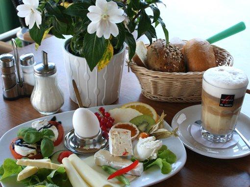 Allee Café Kassel : allee caf ~ Watch28wear.com Haus und Dekorationen