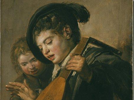 Frans Hals_Die singenden Knaben_um 1624 1625_Gemäldegalerie Alte Meister_Foto MHK.jpg