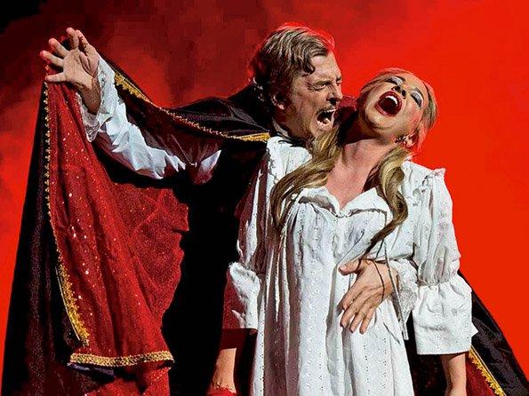 Nacht_der_musicals_vampire.jpg