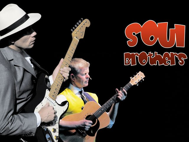 Soul-Brothers.jpg