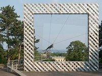 Rahmenbau:Nils Klinger.jpg