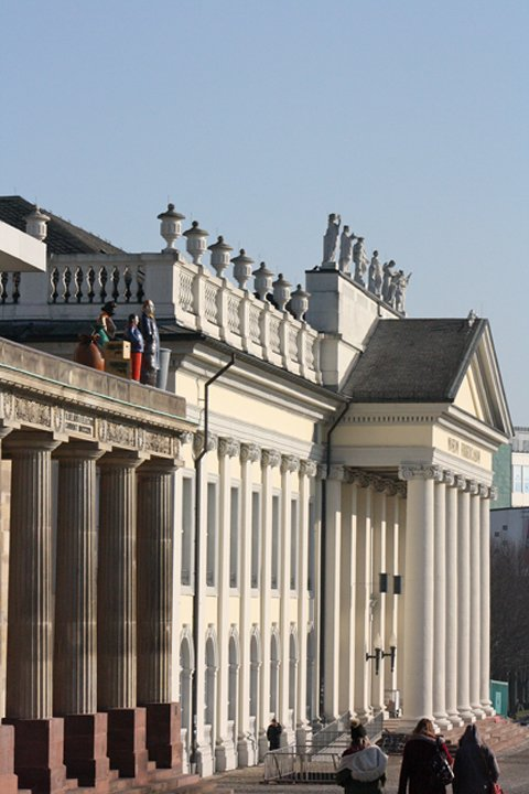 Palais_Fridericianum_c_Alexander Röder.jpg