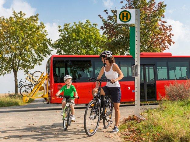 NVV Radbusse_Vorab.jpg