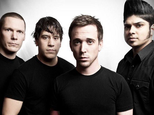 Billy Talent.jpg