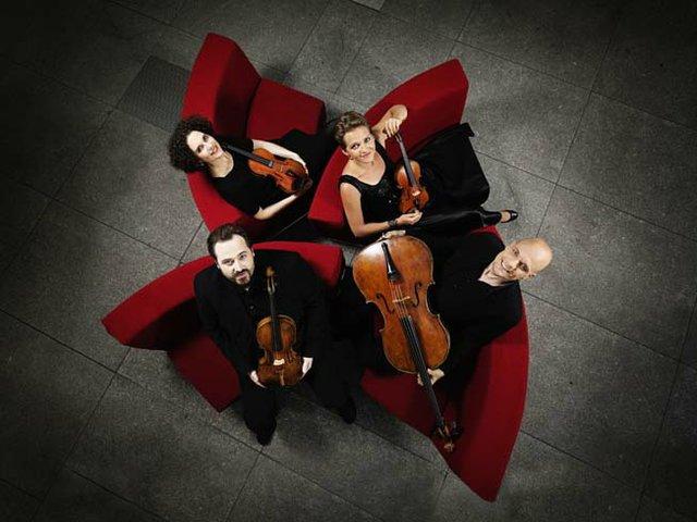 Artemis Quartett_c_Nikolaj Lund.jpg