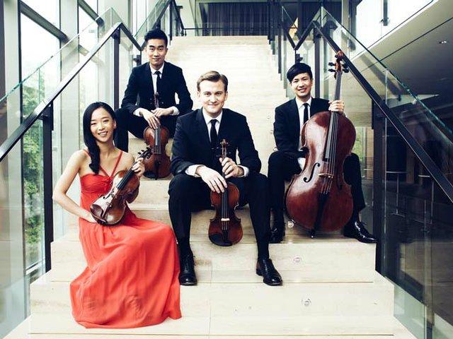 Rolston String Quartett 2.jpg