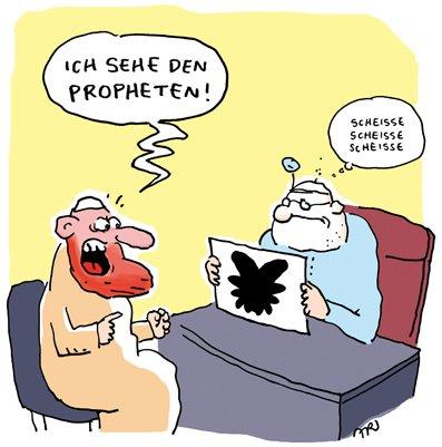plikat_caricatura_prophet.jpg