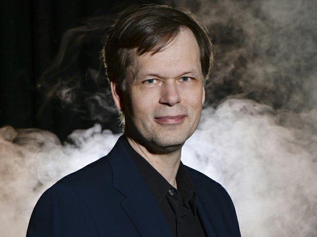 Patrik Ringborg (c) N. Klinger.jpg