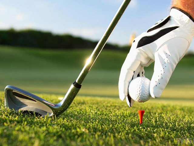 Golfpark.jpg