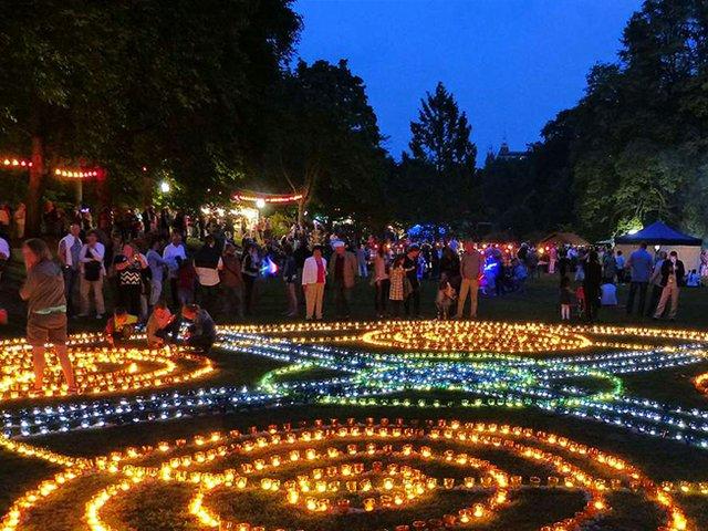 Lichterfest_wildungen.jpg