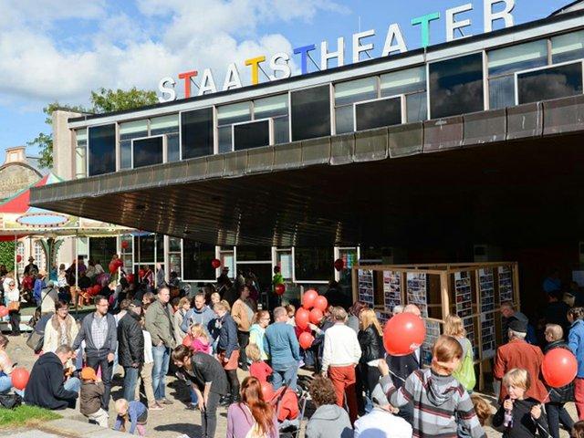 Theaterfest 2.jpg