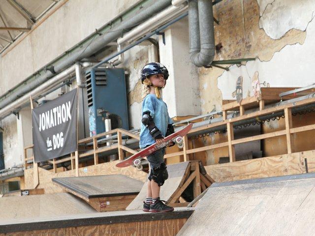 bs2017_mr_wilson_skatehalle_kesselschmiede_foto_m_eusterbrock.jpg