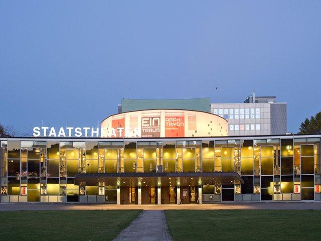 staatstheater_kassel_bearbeitet-1.jpg
