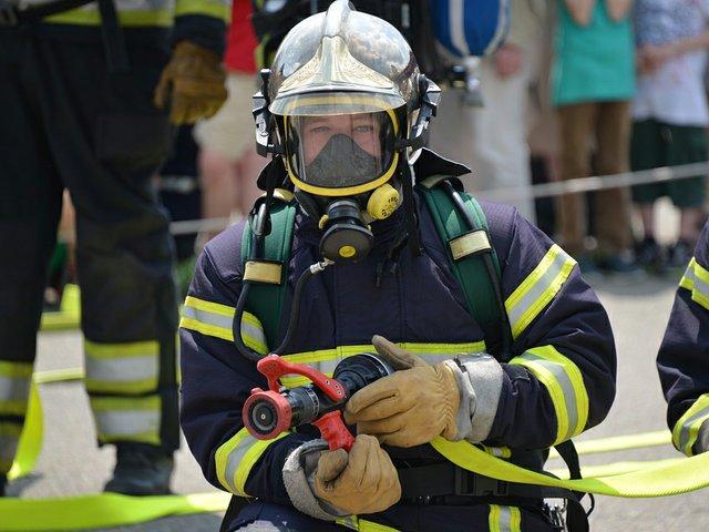 Feuerwehr 1.jpg
