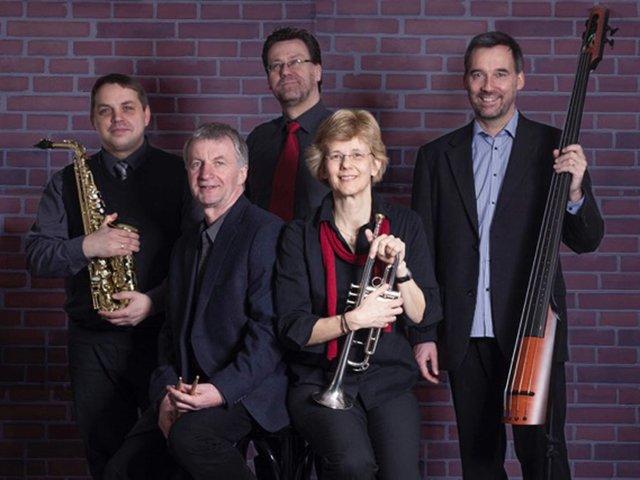 Marburg Jazz Connection 1.jpg