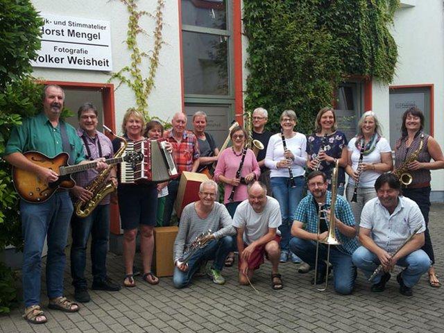 Salzmann_Zufallsorchester.jpg