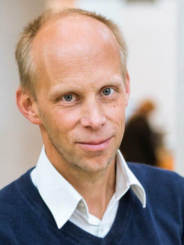 Richter_c_Steffen Jänicke.jpg