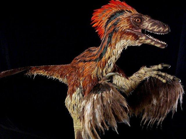 dinosaurier_schmuckfedern.jpg