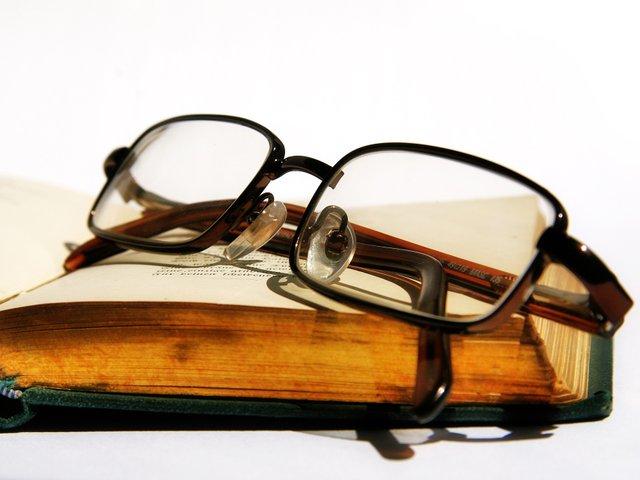 100265_original_R_by_www.JenaFoto24.de_pixelio.de.jpg