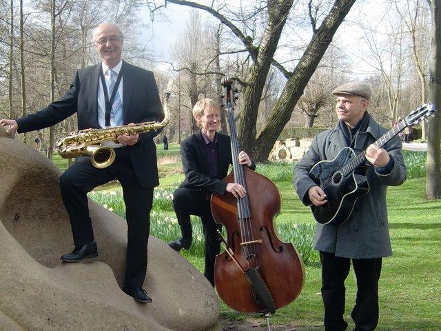 Mellowtone Trio.jpg