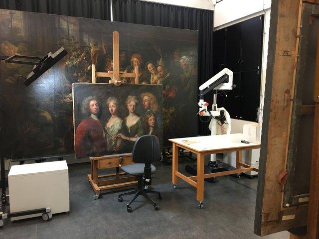 MHK_Atelier der Gemälderestaurierung.jpg