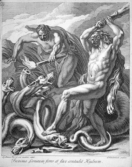 Herkules.jpg