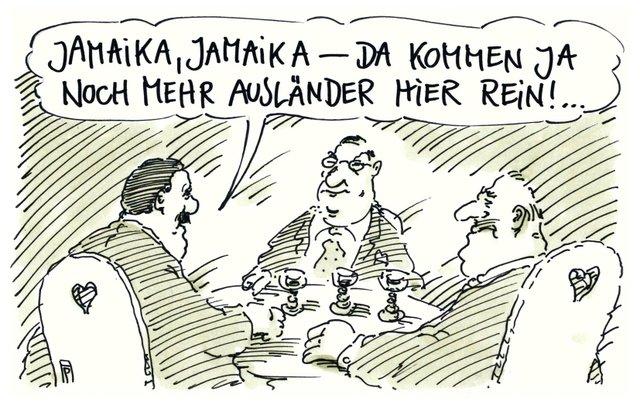 Pruestel_caricatura_jamaika.jpg