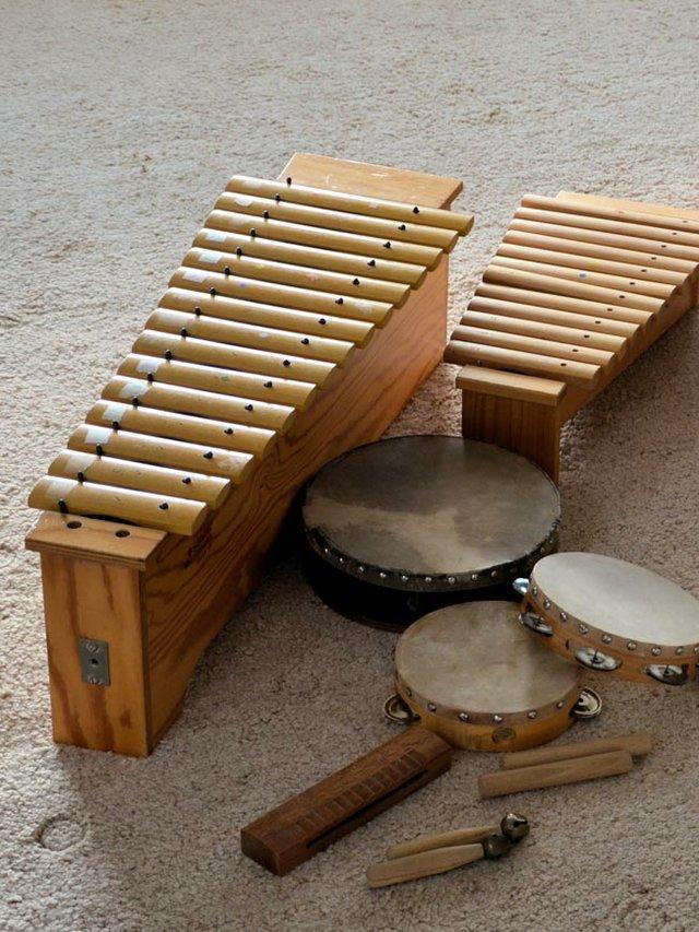 instrumente.jpg