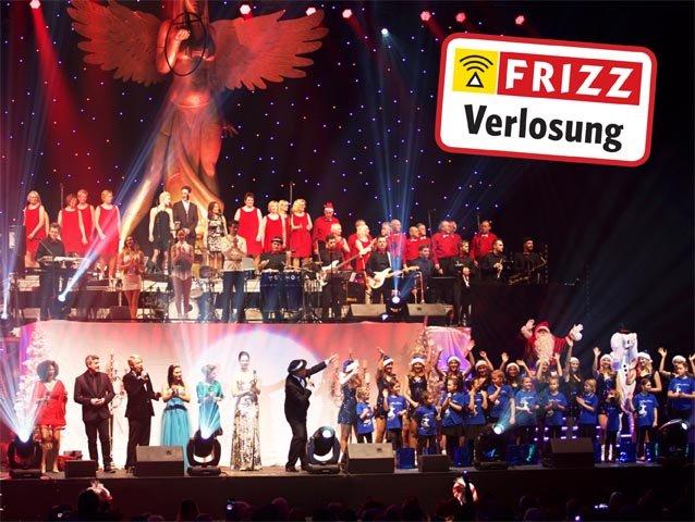 White Christmas in Concert.jpg