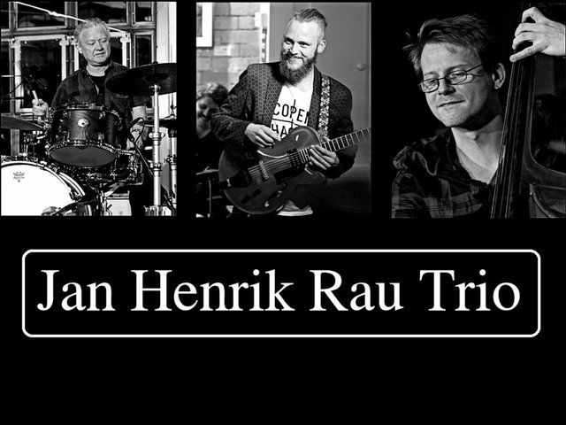 Jan Henrik Rau Trio Kassel 1.jpg