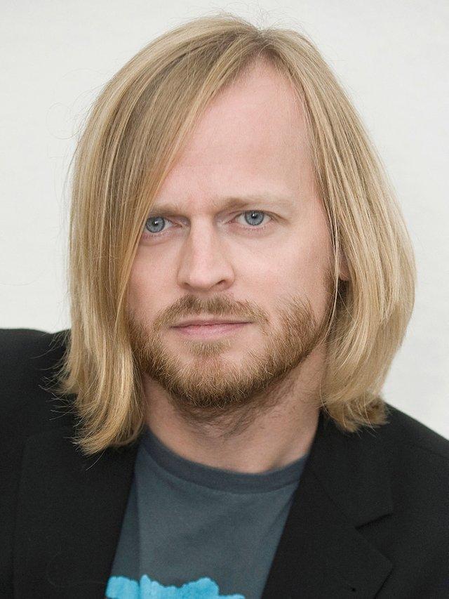 Thorsten Drüker, Musiker, Gitarrist