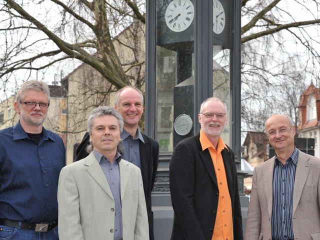 Helmut Schäfer Quintett.jpg