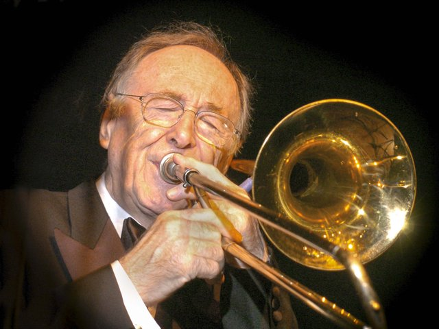 The Big Chris Barber Band_c_HTK.jpg