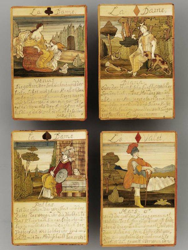 MHK_Hering_Spielkarten_Kunsthandwerk und Plastik_Foto Arno Hensmanns_K91680.jpg