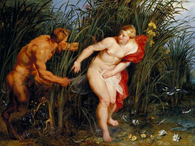 MHK_Peter Paul Rubens unter Mitarbeit von Jan Brueghel d. Ä._Pan und Syrinx_1617_Foto Ute Brunzel_GAM10122.jpg