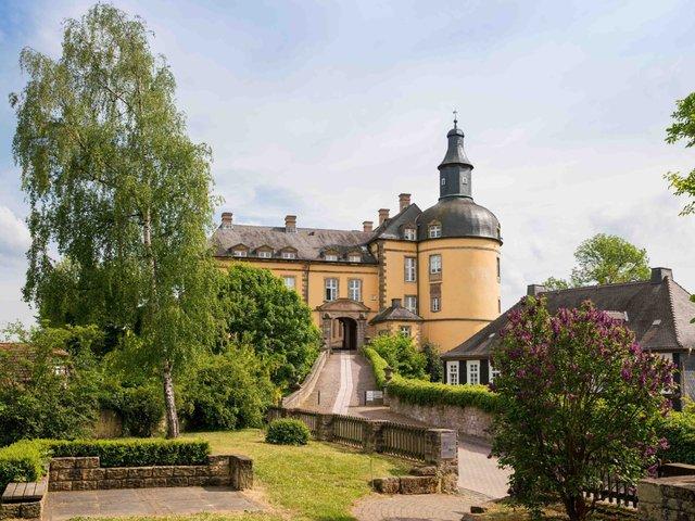 MHK_Schloss Friedrichstein_Foto Katharina Jäger_MA24634.jpg