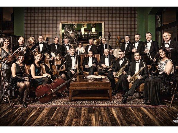 ResiDance-Orchester-Cassel.jpg