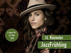 JazzFrühling.jpg
