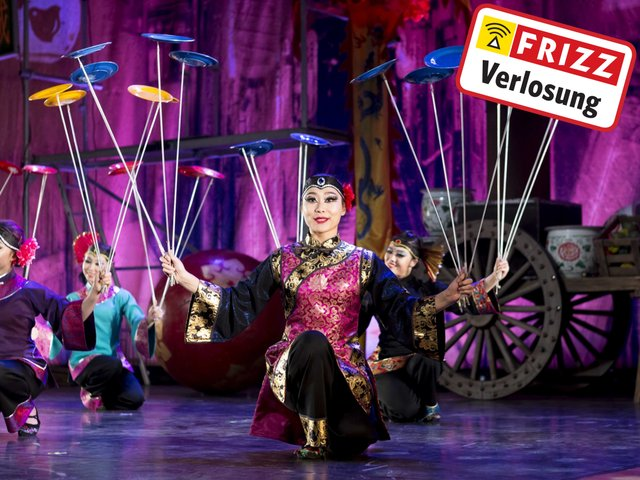 Chinesischer Nationalcircus Programm The Grand HONGKONG HOTEL©chines. Nationalcircus Kopie.jpg