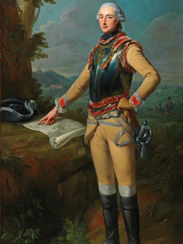 MHK_Johann Heinrich Tischbein d.Ä..jpg