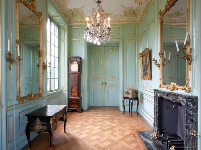 MHK_Innenaufnahme Schloss Wilhelmsthal_MA42169.jpg