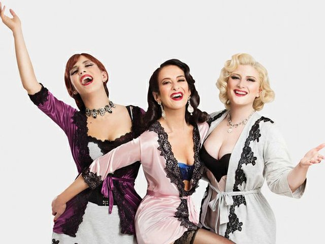 the-puppini-sisters.jpg