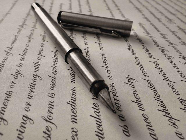 pen-2683078_1920.jpg