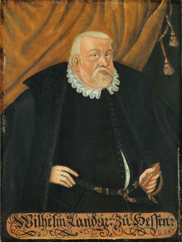 MHK_Künstler unbekannt_Porträt Landgraf Wilhelm IV. von Hessen-Kassel_Foto Ute Brunzel_M22147.jpg
