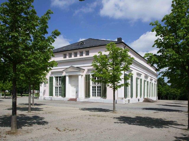 MHK_Außenansicht Ballhaus_Foto Arno Hensmanns_MA21942.jpg