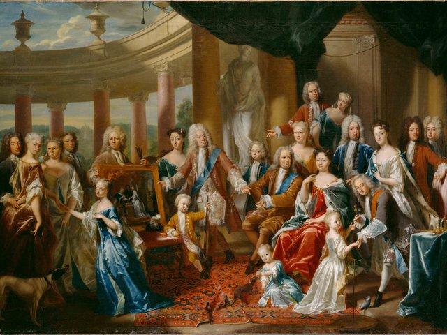 MHK_Philip van Dijk_Landgraf Carl von Hessen-Kassel und seine Familie_Foto Ute Brunzel_GAM10333.jpg