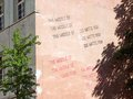 lawrence_weiner_the_middle_of_by_nils_klinger-1160x640.jpg