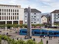 d14_Koenigsplatz_©_Michael_Nast.jpg,1440.jpg